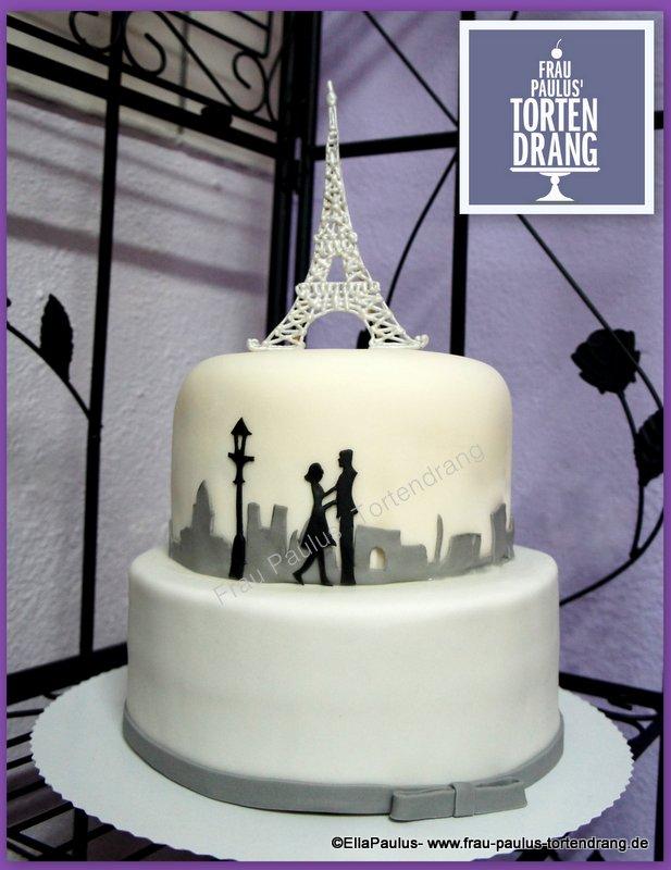 fondant torte 30 geburtstag mann hausrezepte von beliebten kuchen. Black Bedroom Furniture Sets. Home Design Ideas