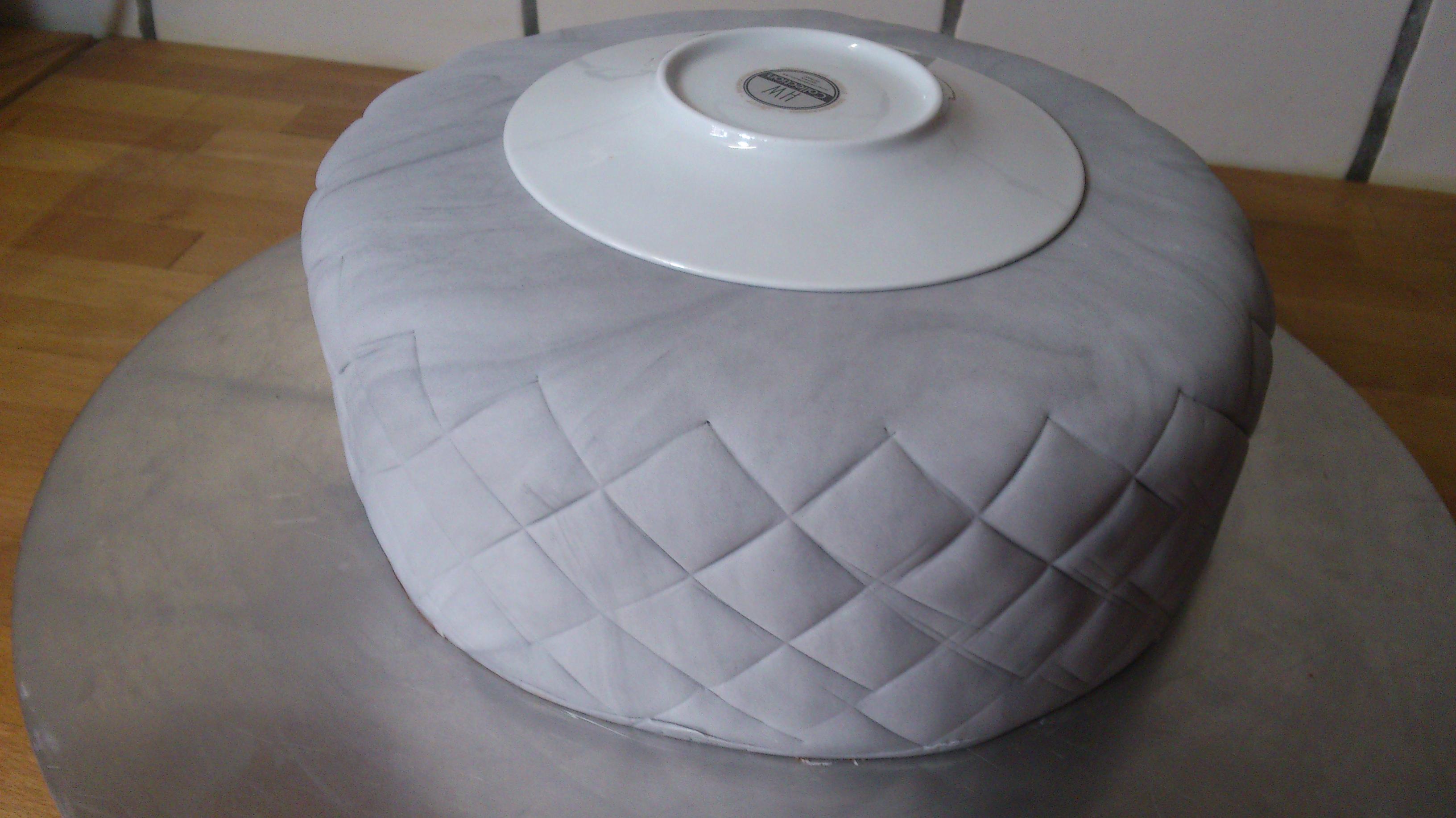 Bmw kuchen bestellen appetitlich foto blog fur sie for Küchen bestellen