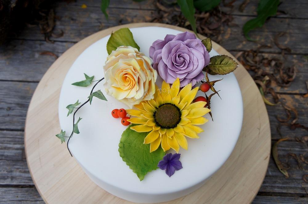 florales blumen und hnliches frau paulus tortendrang. Black Bedroom Furniture Sets. Home Design Ideas