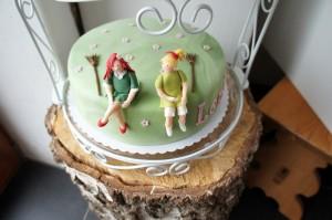 Torte Bibi und Flauipaui Torte Kaiserslautern