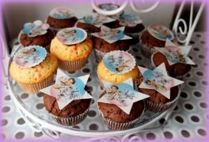 Violetta Cupcakes Tortendekokurse Fondant Kaiserslautern Landstuhl Pirmasens Zweibrücken