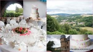 Hochzeitstorte Tortendekokurse Fondant Kaiserslautern Landstuhl Pirmasens Zweibrücken