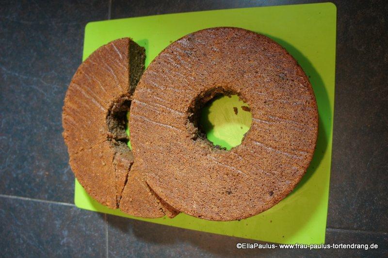 Kuchen Als Zahl 6 Appetitlich Foto Blog F 252 R Sie