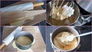 baumkuchen-rezept-backkurs-saarbruecken-kaiserslautern