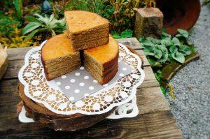 baumkuchen-rezept-backkurs-saarbruecken-kaiserslautern-tortenkurse