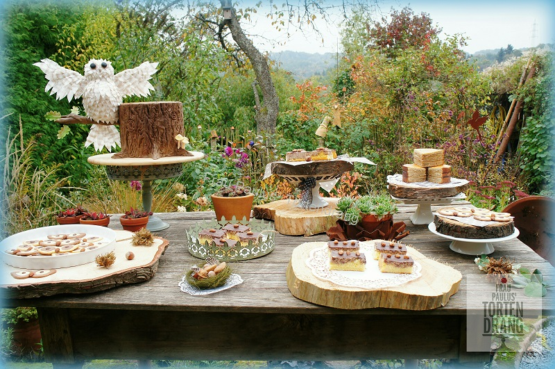 sweet-candy-table-herbst-tortenkurse-saarbruecken-kaiserslautern-backkurse-fondant