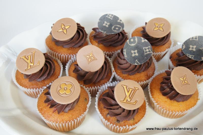 cupcakes-schokoladen-buttercreme-topping