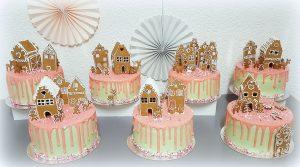 Drip-Cake-Kurs